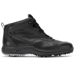 FootJoy Hydrolite 2.0 Golfstøvle