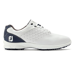 FootJoy ARC SL Golfsko