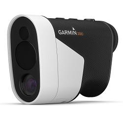 Garmin Z80 Laser Rangefinder Med GPS