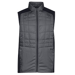 Under Armour Storm Insulated Golf Vest