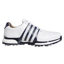 Adidas Tour360 XT Golfsko