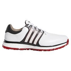 Adidas Tour360 XT-SL Golfsko