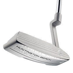 Cleveland Huntington Beach 4.0 Putter