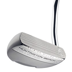 Cleveland Huntington Beach 6.0 Putter
