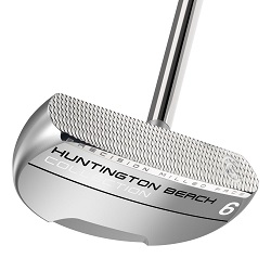 Cleveland Huntington Beach 6.0 CS Putter