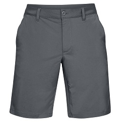 Under Armour EU Tech Golf Shorts