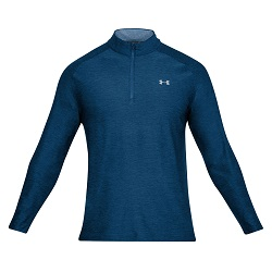 Under Armour Playoff 1/4 Zip Golf Pullover