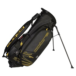 Cobra Tour Crown Stand Bag