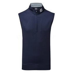 FootJoy Chill-Out Golfvest