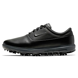 Nike Air Zoom Victory Tour Golfsko