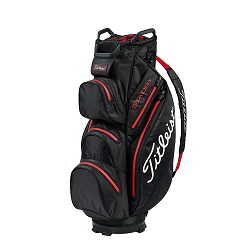 Titleist StaDry Waterproof Vognbag
