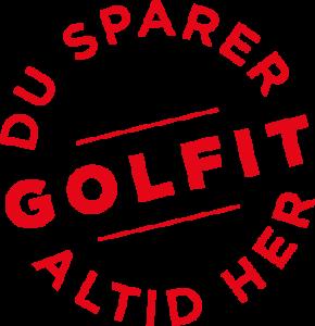 ba4ca1411fe Golfit.dk - Fragt & Levering