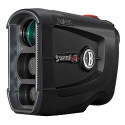 Bushnell Tour V4 Laser Limited Edition Rangefinder