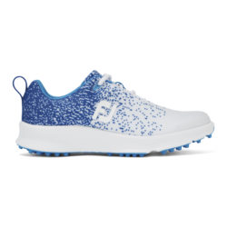 Footjoy Leisure Dame Golfsko