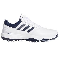 Adidas 360 Bounce 2.0 Golfsko