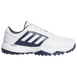 Adidas 360 Bounce 2.0 SL Golfsko