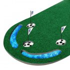PGA Tour 3X9 Puttemåtte