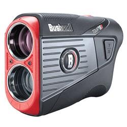 Bushnell Tour V5 Shift Slim Laser Rangefinder