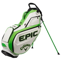 Callaway Epic Speed Staff Stand Bag