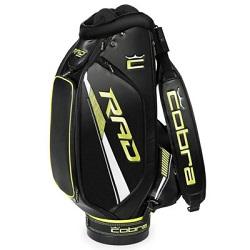 Cobra Radspeed 2021 Tour Staff Bag