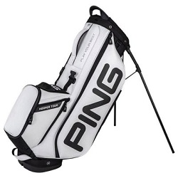 Ping Hoofer Tour Stand Bag