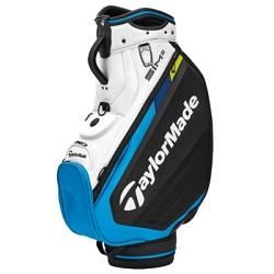 TaylorMade 2021 Tour Cart Bag